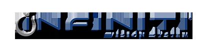 Infiniti-Logo-5