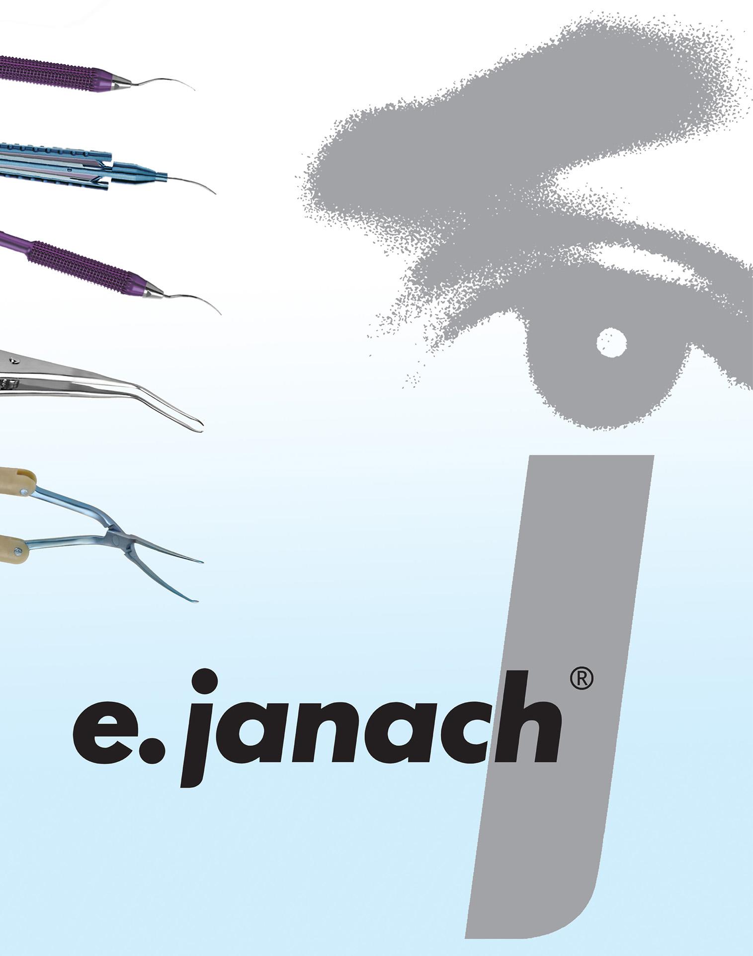 Janach tools 4