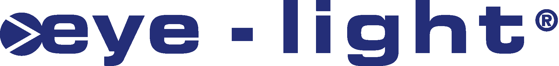 Eye-Light Logo 0001